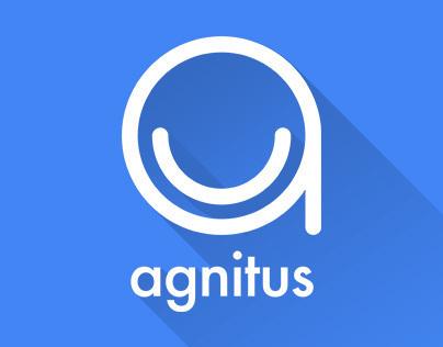 Branding / Website / iPad Application / Game