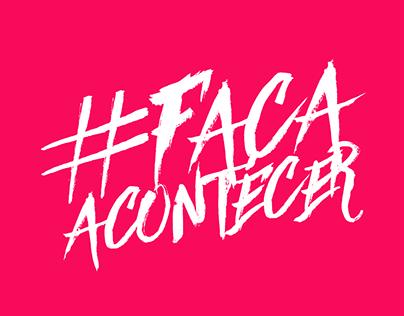 Br Consórcios | #FaçaAcontecer