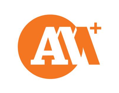 Alphabet Talent - Recruiment  & HR consulting