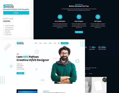 MD Rabiul Pathan on Behance