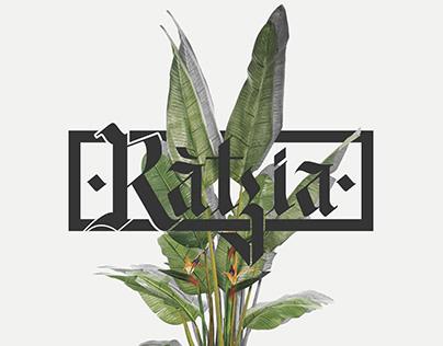 Ràtzia - Personal Branding