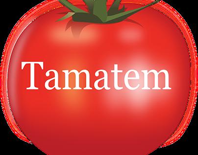 Tamatem Recipes
