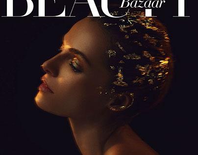 Bazaar Beauty
