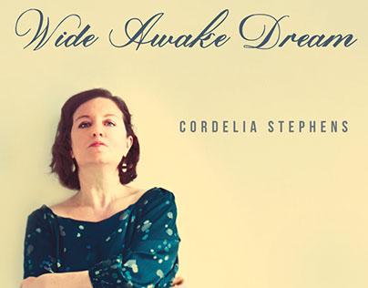 Wide Awake Dream - Cordelia Stephens