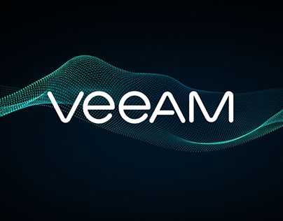 2017 with Veeam