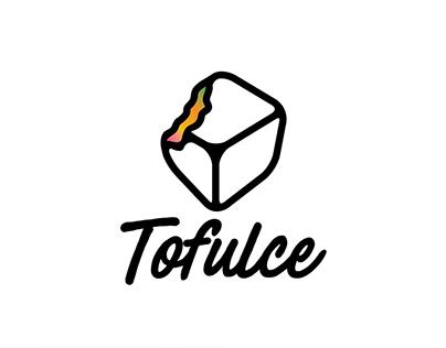 Tofulce