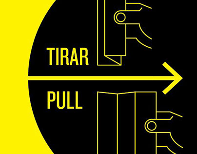TIRAR PULL