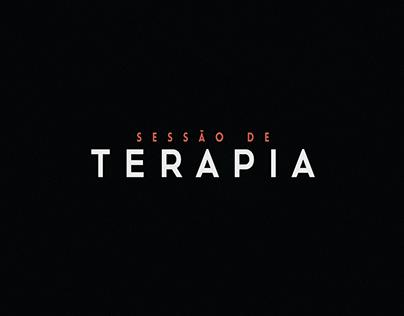 SESSÃO DE TERAPIA (temporada 4) GLOBOPLAY/GNT