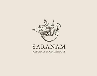 Saranam