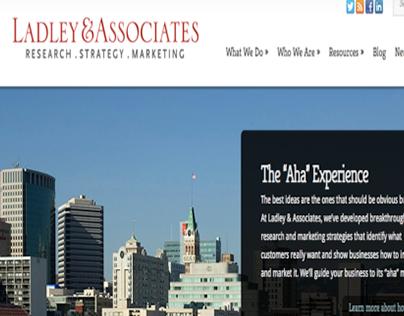 Ladley & Associates