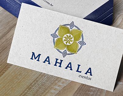 Mahala Eventos