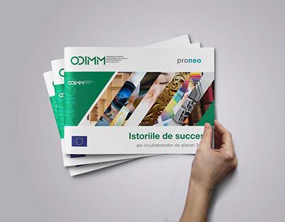 ODIMM - Success stories
