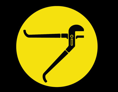Ways to See A Wrench