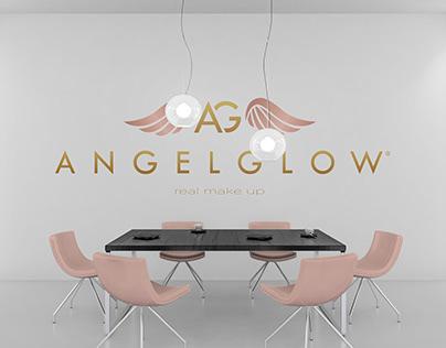 Angelglow