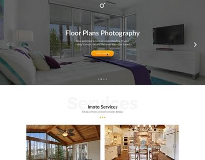 IMOTO Photo - Real Estate Photography