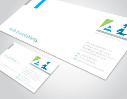 ATL Associates