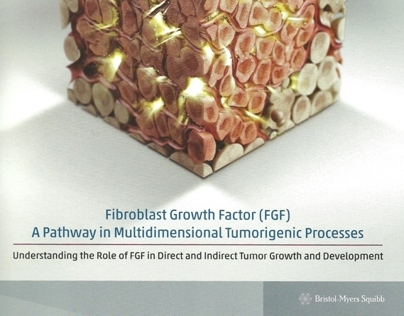 FGF Brochure (Unbranded Oncology)