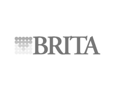 Brita The Purifier