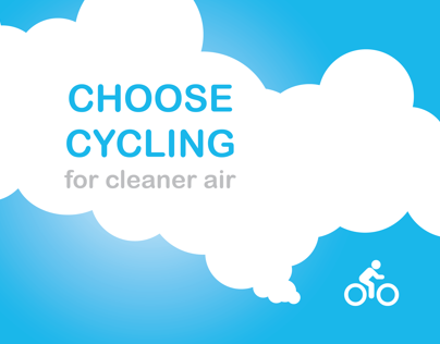 Choose Cycling Campaign