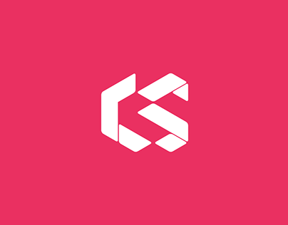 Creative Studio logotype