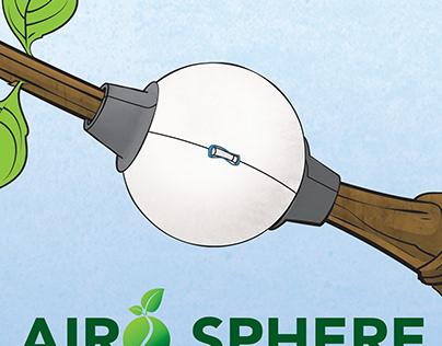 AiroSphere