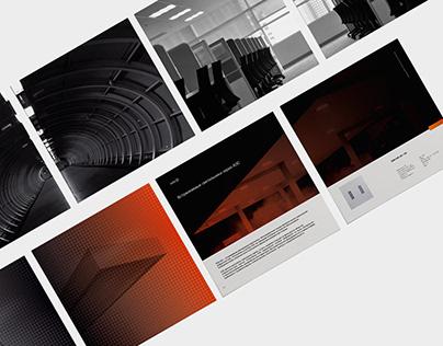 ESB — Catalogue