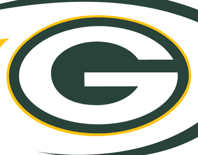 Green Bay Packers Youth Football