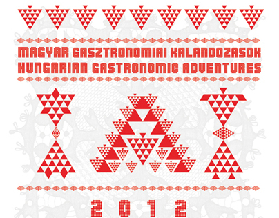 Hungarian Gastronomic Adventures