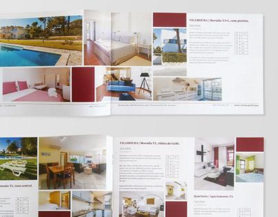 Brochura Remax Collection - Felismina Teixeira