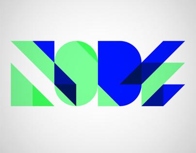 Music for NODE13 - Forum for Digital Arts, Documentary