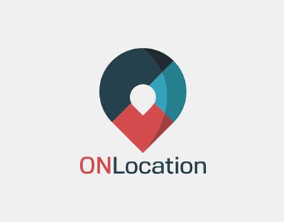 ONLocation