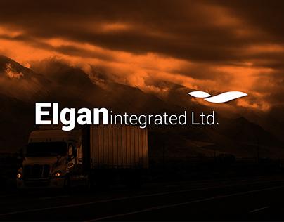 Elgan   Branding