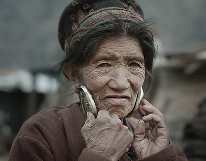 Tamang people