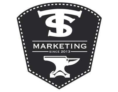 Ts Marketing