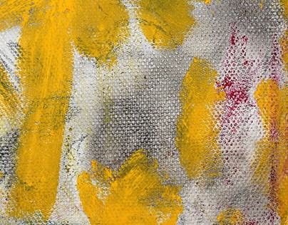 Collection artnsport61 Herbst16