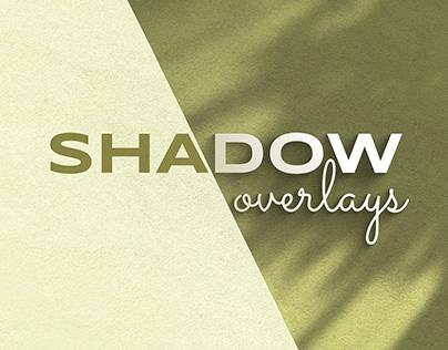 SHADOWS - FRZ Designs