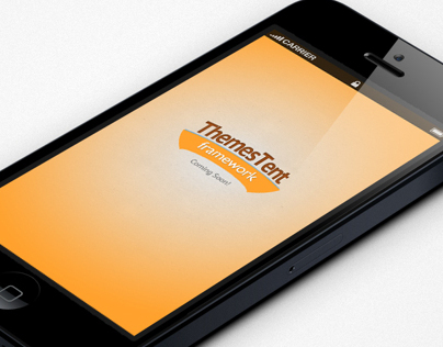 Responsive Design for Front-end web and mobile Template