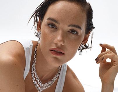 Diamant Crush - Madame Magazine