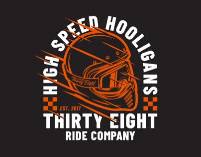 High Speed Hooligans