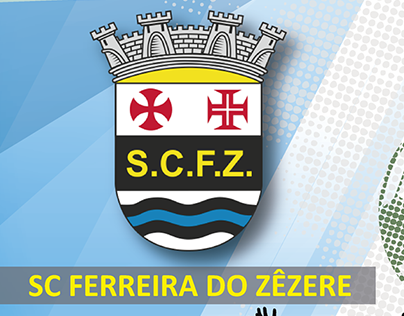 SPORT CLUB FERREIRA DO ZÊZERE
