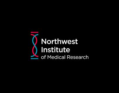 Northwest Institute Brand Identity