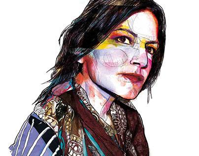 Andrea (2)