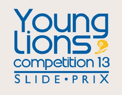 Young Lions Talent Estudiantes 2013