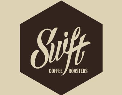 Swift Coffee Roasters
