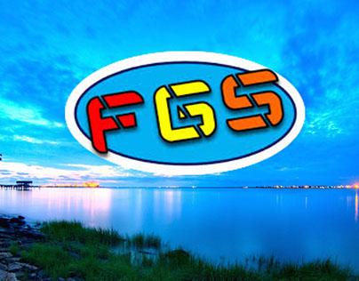 FGS Studio