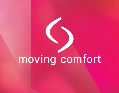 MOVING COMFORT PROMO PIECES