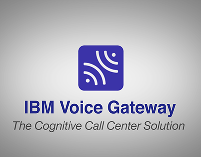 Redmonk hijacks IBM Cloud Private meeting on Behance