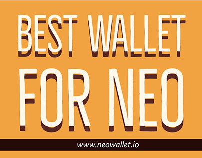 Best Wallet for Neo
