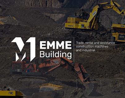 EMME Building