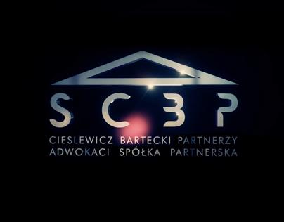 SCBP intro.
